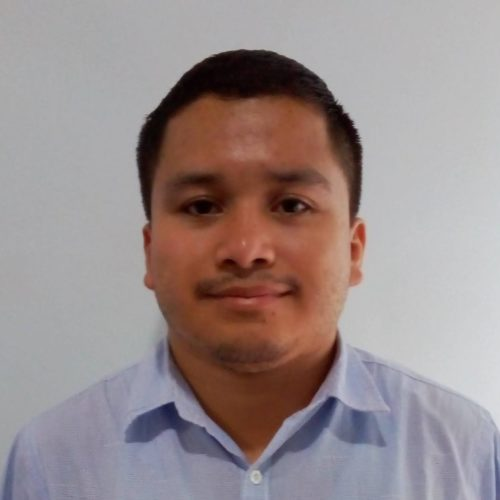 Gabriel Flores