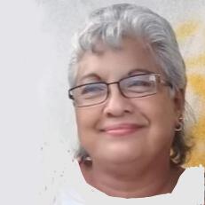 Lourdes Obando