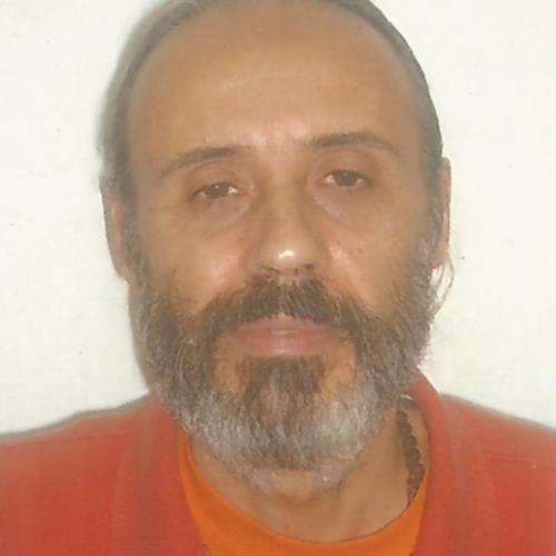 Massimo Cardinati